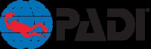 padi-logo3